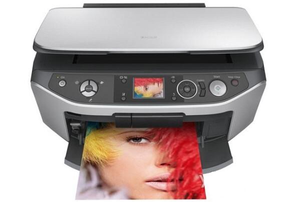 印刷技术揭秘:喷墨打印 新的发展机遇