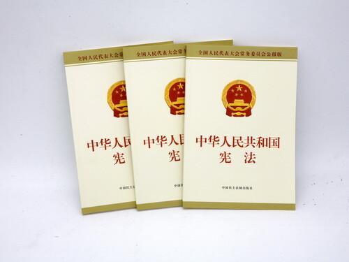 www.pj911.com 1