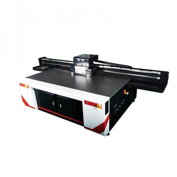 數印通PL-250A平板機
